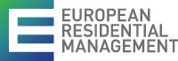 ERESM-logo