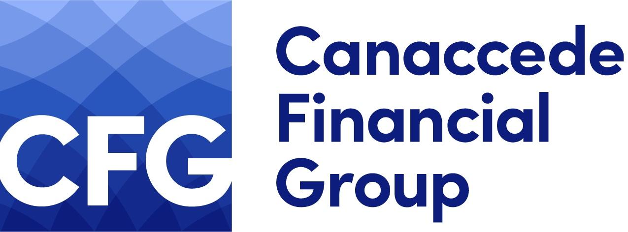 Canaccede Financial Group