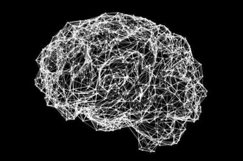 My-Left-Foot-brain