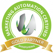 SharpSpring-Gold-Partner